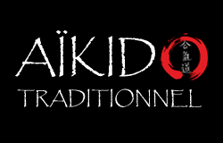 Aikido Traditionnel